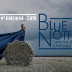 Blue Notte Gorizia Festival