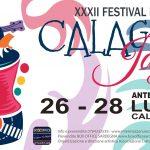 Cala Gonone Jazz Festival