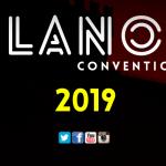 Celano Jazz Convention