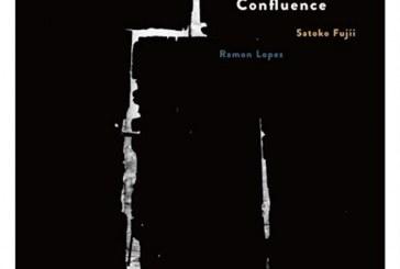 Satoko Fujii, Ramon Lopez<br/>Confluence<br/>Libra, 2019
