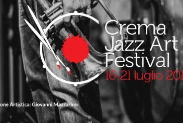 Crema Jazz Art Festival