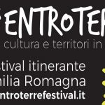 Entroterre Festival
