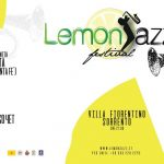 Lemon Jazz Festival