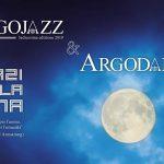 Argo Jazz
