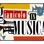Gianicolo in Jazz