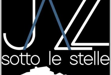 Jazz sotto le stelle - Pietrelcina Festival