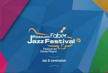 Pozzuoli Faber Jazz Festival