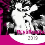 Reno Road Jazz