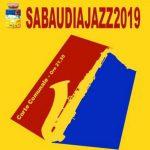 Sabaudia Jazz