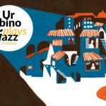 Urbino Plays Jazz