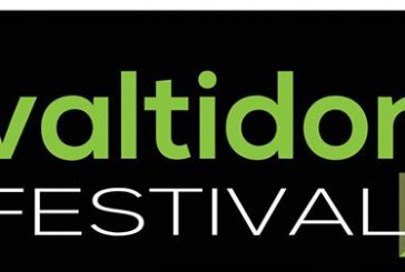 Val Tidone Festival