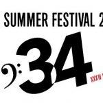Valdarno Jazz Summer Festival