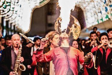 Talos Festival 2019: le bande, la melodia, la ricerca, la follia