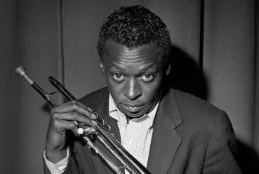 Birth Of The Cool: il mito di Miles Davis raccontato in un documentario