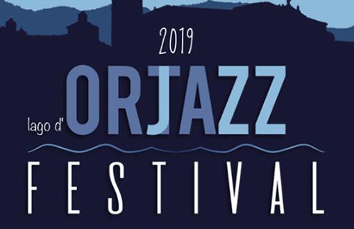 Orta Jazz Festival