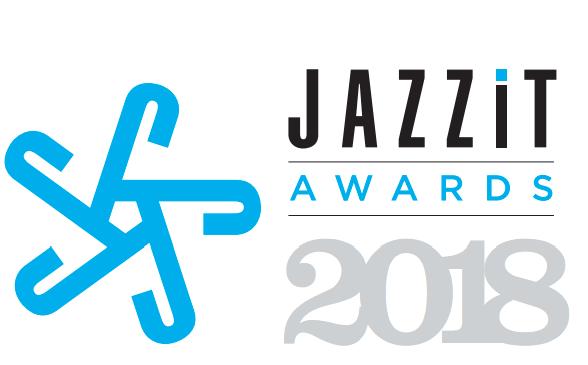 Jazzit Awards 2018