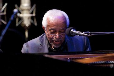 Barry Harris: seminario a Roma