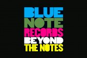"In uscita il 6 settembre il DVD/Blu-ray del documentario ""Blue Note Records: Beyond the Notes"""