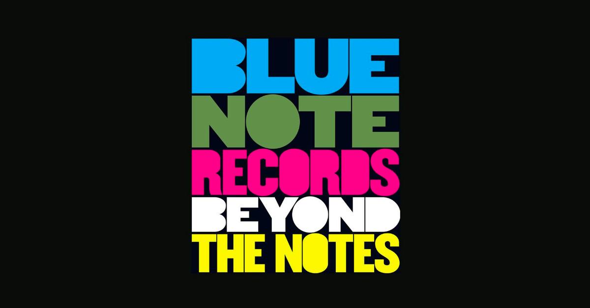 """In uscita il 6 settembre il DVD/Blu-ray del documentario """"Blue Note Records: Beyond the Notes"""""""