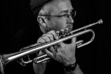 Masterclass di Dave Douglas a Barga Jazz