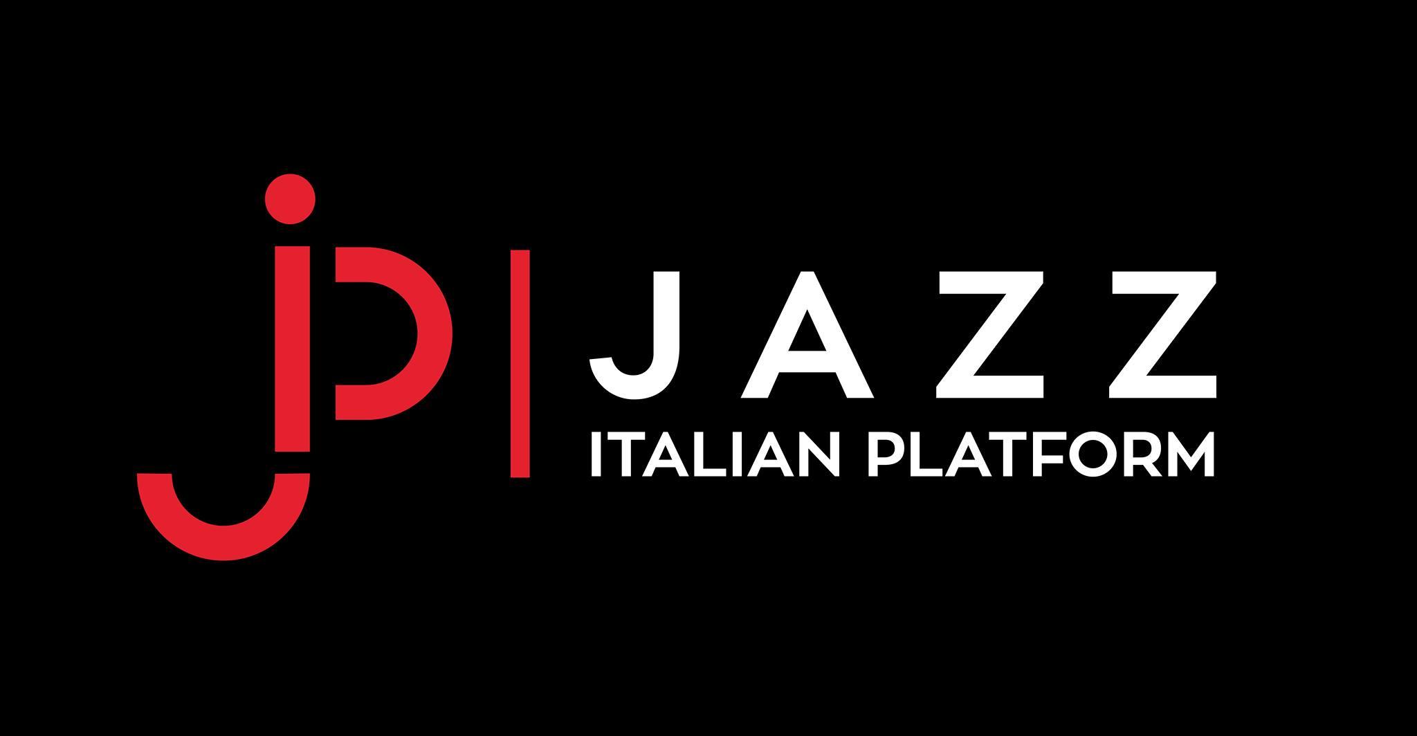 Nasce JIP – Jazz Italian Platform