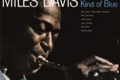 "I sessant'anni di ""Kind of Blue"""