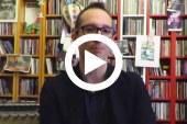 Batteria Jazz<br/>Intervista a Daniele Pavignano