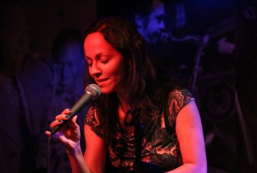 Agosto al Jazz Club Torino