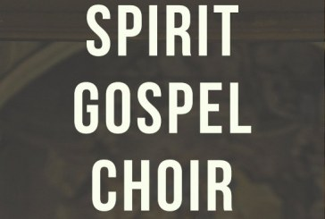 Spirit Gospel Choir a Bobbio