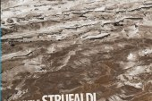 Samuele Strufaldi <br/>Confine – Live in Wien<br/>AUAND, 2019