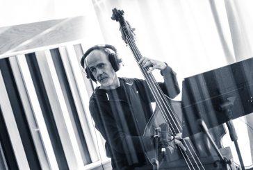 Movimento e Musica<br/>Intervista a Nico Catacchio