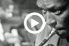 Miles Davis <br/>So What