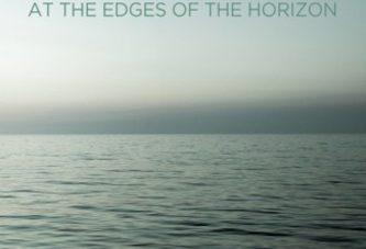 Fabio Giachino<br/>At the Edges of the Horizon<br/>CAMJazz, 2019