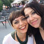 JazzDaniels: intervista a Daniela Crevena e Daniela Floris