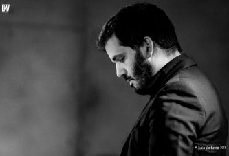 Jazzit Radio: intervista a Luca Missiti