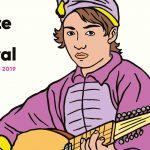 Firenze Jazz festival: intervista a Enrico Romero e Francesco Astore