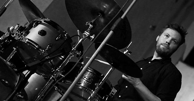 Programmazione Count Basie Jazz Club