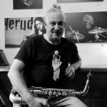 Il Charlie Bird di Torino: intervista a Beppe Golisano