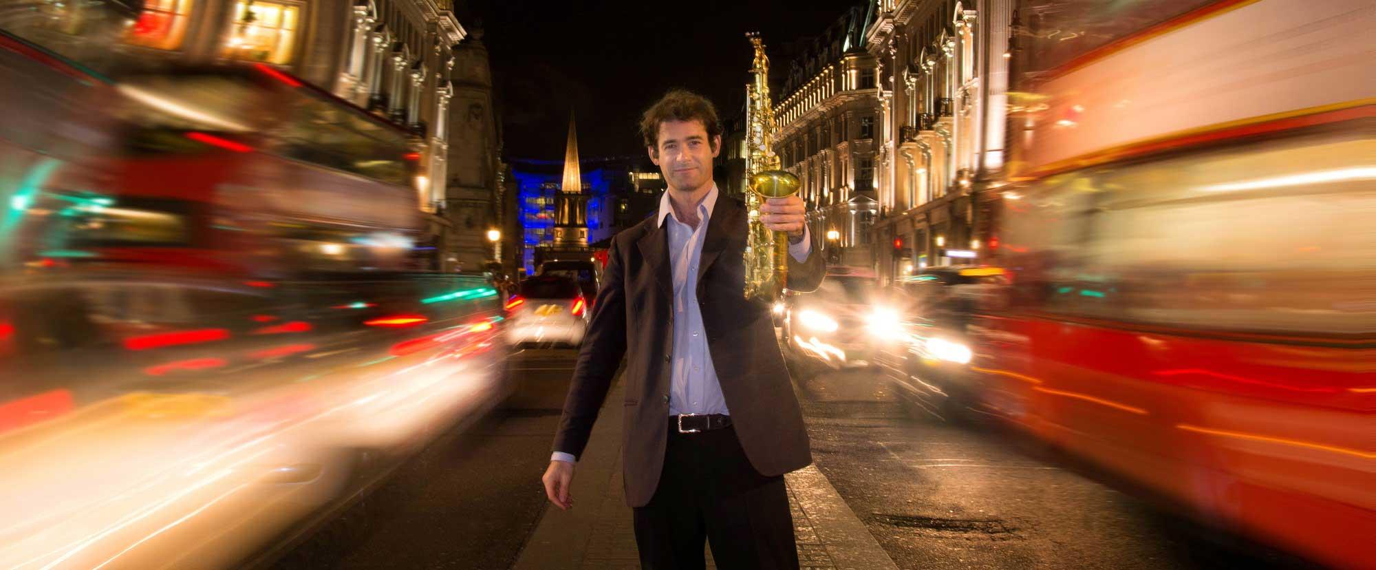 """""""Jazz&Wine"""" a Mare Culturale Urbano"""