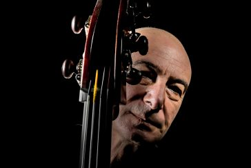 """Aldo Mella: """"Udito"""", il mio modo di scrivere e di concepire l'orchestrazione musicale."""