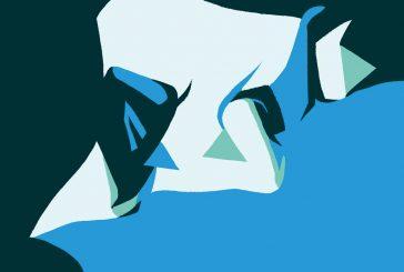 Andrea Molinari: quattro candidature ai Grammy Awards, continua il tour di