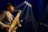 Roma Jazz Festival edizione 43