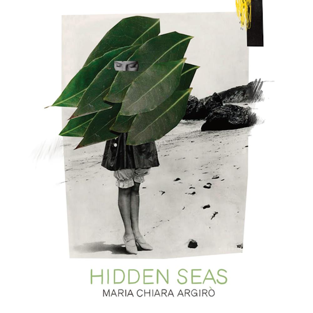 Maria Chiara Argirò<br/>Hidden Seas<br/>Cavalo, 2019
