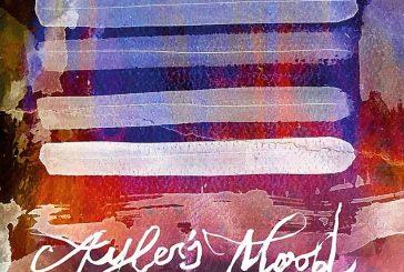 Pasquale Innarella, Danilo Gallo ed Ermanno Baron<br/>Ayler's Mood<br/>AUT, 2019