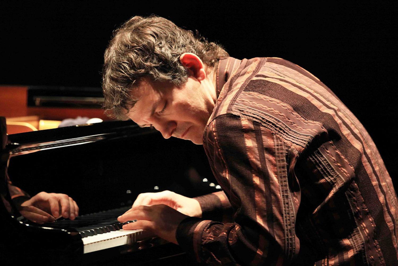 Giordano in Jazz Winter Edition
