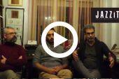 Tra classica e jazz<br/>Intervista ai Melodrum