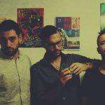 Tra jazz ed elettronica<br/>Intervista ai Bravo Baboon