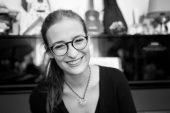 Canto jazz: intervista a Caterina Accorsi