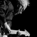 Sergio Pasquandrea <br/>L'intervista a Bill Frisell <br/>Oldies But Goldies