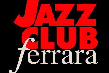Ferrara in Jazz - XXI edizione